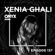 Xenia Ghali - Onyx Radio 137 image
