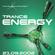 Dumonde at Trance Energy 2002 image