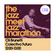 Podcast #156: 31.07.20 Oli Brunetti (Colectivo Futuro) at The Jazz Meet Jazz Marathon image