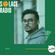 Solace Radio ep7 - Hedo image