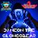 The Atlanta Eagle Live! Friday 2/26/21 w/ DJ Neon the Glowgobear image
