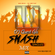 DJ Quest Gh - Smash Singles Mix image