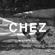 Chez Mixtape #01 By Dj Magal at Boogie Nights image