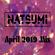 NATSUMI MIX (2019/04/13) image