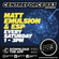 Matt Emulsion & ESP New Show - 883.centreforce DAB+ - 31 - 10 - 2020 .mp3 image