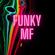 Funky MF image