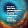 Episode 186 - Darren Afrika - Psychedelic Space Disco-MuthaFM image