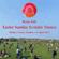 Benjy Kirk - Easter Sunday Ecstatic Dance - EDUK, 4 Apr 2021 image