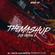 @DJOneF Mashup Mix July 2018 image