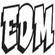 EDM#9 image
