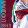 BISHI 23 Lockdown image