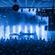 DJ BUFF HOUSE MUSIC OCT 2019 image