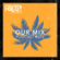 "FOXXER - ""OUR MIX"" Podcast #016 image"