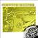 DJ Paella - Entre Mentres (mix primaveral bona hora 2021) image