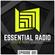 Essential Radio 001 image