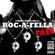 RocaFella Files - I Want Music Vol 9 image