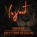 RHYYTHM Session mixed by Vagant. image
