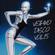 Vethixo Disco #15 - Into the Future image