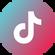 Tik Tok & More Mix Vol.6 (BTS, 平井大, Vaundy, 変態紳士クラブ, Blackpink, Twice, The Kid LAROI, kZm, LEX etc) image