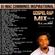 DJ Mac Cummings Inspirational Gospel Rap Mix Vol. 14 image