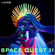 Christian Brebeck  -  Space Quest 31  (02.05.2021) image