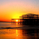 Sunday Sunset Session on 1BrightonFM - 18.06.17 image