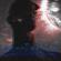 "OLI VIER 133 ""trancEmotion"" image"