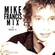 Mike Francis Mix by Edsel V. image