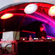 mike t chillout zone mix dunedin winter solstice 2021 image