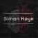 Simon Keye - Tech Summer 2021 image