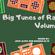 Big Tunes of Rap (mixed by Jack Sling and Bredda Elti) Volume I image