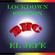 BHC Lockdown Session #8: El Jefe image