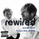 The Rewired Podcast - Episode 15 - July 10th - The Pre-Drinks Episode image