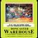 DONCASTER WAREHOUSE DJ SY / ADE J MC DOMER / SYNERGY image