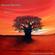 Uwazi Beats Vol. I image