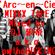 L'Arc~en~Ciel MIXXXTAPE/DJ 狼帝 a.k.a LowthaBIGK!NG image
