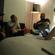 Small Talk w/ Maseo, Smalltown Pete & DJ NDN (Part 2) image