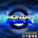 Johnnie Zone - The Monta Musica Mix (July 2015) image