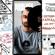 Gianluca Pighi - Global Access DJ Set  image