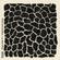 PALMA MIXES Chap.VI mixed by Joss Moog image