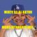 I LOVE DJ BATON - MORGENTRASH image