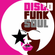 Mix Part. 6 Funky - Soul - Disco from mid 70' to mid 80' in Original Versions image