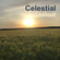 CONTEMPORARY CLASSICAL & ELECTRONIC MUSIC | Celestial Chillout Mixtape 2 image
