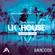 UK House Session image