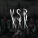 VSRKXK #19 image