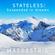 STATELESS Vol 3 - Pure Vinyl Mix image