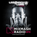 Laidback Luke presents: Mixmash Radio #070 image