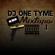DJ 1X - TRAP SHOW 21 #DRIP image