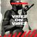 DJ KAFI VIBEZ on VIBEZ image