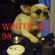 Winter Mix 98 - Podcast 21 (November 2016) image